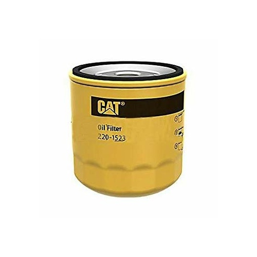 220-1523 Engine oil filter Suit 2.2 Service