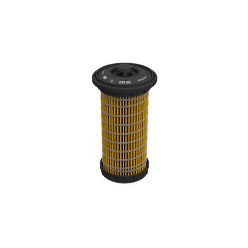 4.4 CAT Engine Fuel Filter Element (Suit 360-8960 Filter)