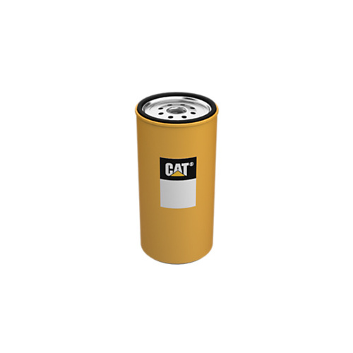 4.4 CAT Engine Fuel Water Separator