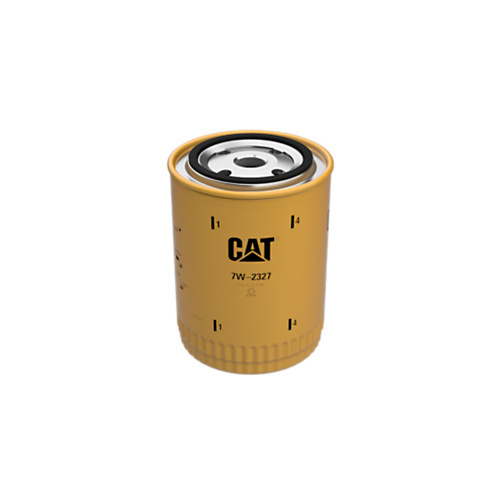 4.4 CAT Engine Oil Filter
