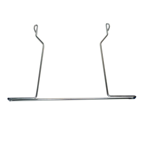 Anti Sail Bracket - 24 x 500mm