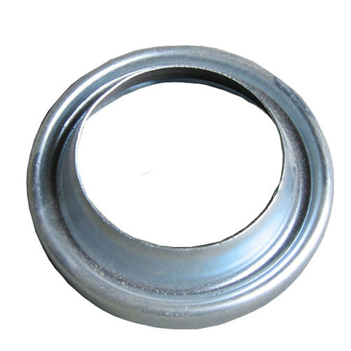 Bauer Coupling Female Weld Type - 3 inch