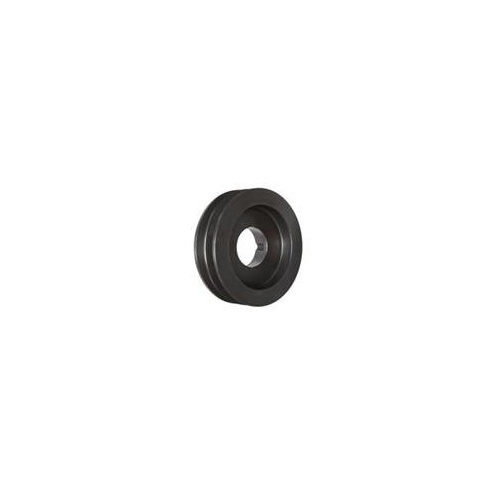 Fenner Pulley - SPB180 2 Groove 2517 Taper Lock