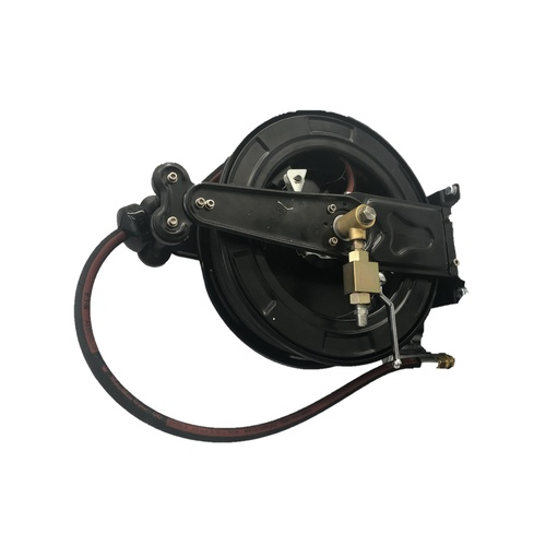 "Hose Reel 3/8"" with HOSE"
