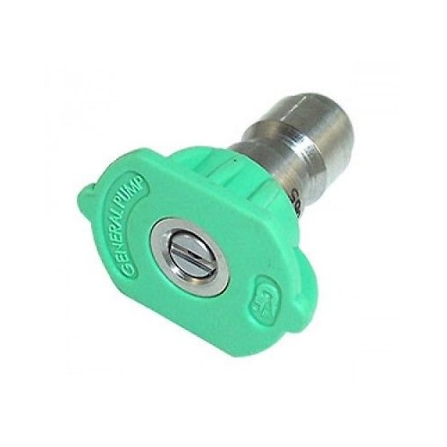 Nozzle QC angle 25 tip size 90