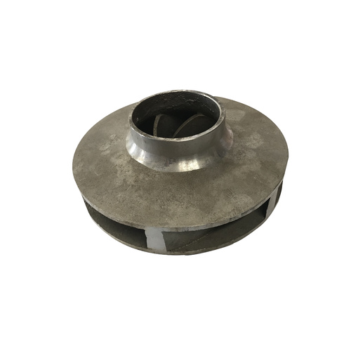 Impeller for Transporters Choice Water Pump